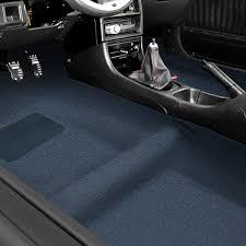 auto custom carpets 1st row black vinyl flooring auto custom carpets 1st row vinyl um blue flooring