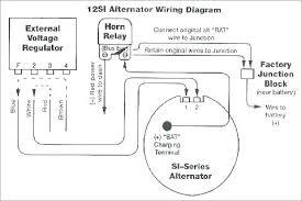 radio wiring diagram on 1997 tahoe trailblazer radio wiring diagram