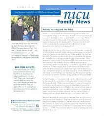 Basic Newsletter Template Free Family Newsletter Templates Download