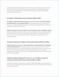 New Graduate Registered Nurse Resume Simple Resume Template For Registered Nurse College Graduate Resume Example