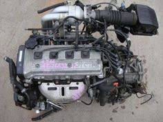 67 best Auto Engines in Harare images on Pinterest | Engineering ...