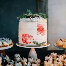 Cake Gallery Callimariebakes