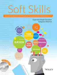 bookvistas soft skills an integrated approach to maximise personality