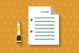Resume Cover Letter Rewrite Big 4 Career Lab