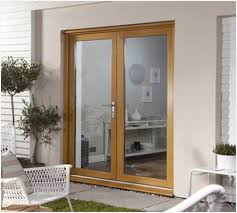Image Wen Kinsley Jen Weld French Patio Doors Modern Looks Jeld Wen Folding Patio Doors Good Exterior Doors Home Depot Jen Weld French Patio Doors Modern Looks Jeld Wen Folding Patio