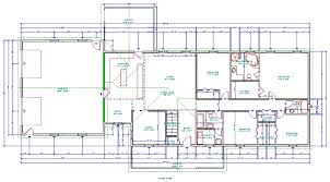 build a home build your own house home floor plans panel homes easy to build yourself