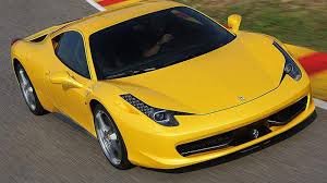 Great combo , two ferrari 458 italia. Valet Gave Keys To 300 000 Ferrari To The Wrong Guy Lawsuit Claims