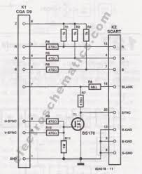 dune buggy wiring diagram dune image wiring diagram vw dune buggy wiring diagram vw image about wiring diagram on dune buggy wiring diagram
