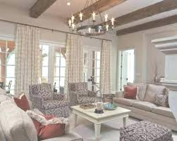 family room chandelier lovely living throughout chandeliers view two rustic
