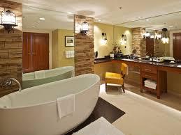 ronald reagan suite bedroom ronald reagan suite bathroom