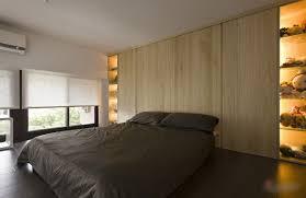 Loft Bedroom Design Studio Apartment Bedroom Design Loft Bedroom Small Loft Studio