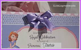 diy first birthday party invitations wild one first birthday