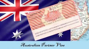 COVID-19 Effect: Crucial Updates On Australian Partner Visa Processing Time