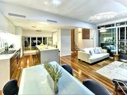 full size of alluring modern house interior inside houses designs in styles design living room astonishing