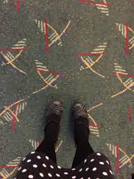 Pdx Carpet New Design Pdx Carpet 99 Invisible
