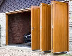 tommafold 90 folding door systems