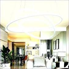 good living room chandelier for modern chandeliers large rustic contemporary small living room chandelier modern