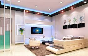 apartmentsexciting interior design ideas small living rooms home modern room furniture ukyour special pertaining appealing home interiro modern living room