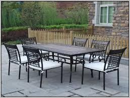 adirondack chairs costco uk. patio, costco outdoor furniture sunbrella patio sets uk icamblog adirondack chairs