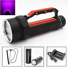 Rechargeable Torch Light Price Jexree Manufacturer Amber 395nm Uv Led Flashlight High Power Rechargeable Torch Light Buy Lamp With Message Board Led Pannel Designer Lamp Product