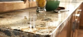 heat resistant countertops kitchen ing guide heat resistant countertop materials