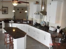 Kitchen Design Newport News Va Accent Kitchensremodeling Archives Accent Kitchens