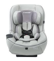 maxicosi car seats maxi convertible seat grey gravel kids n cribs cosi pearl argos