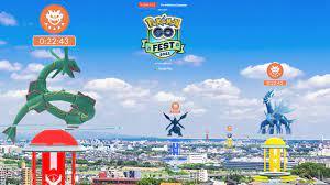 GO Fest 2021 Raid Day Guide ...