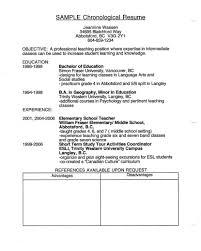 resume star format cipanewsletter star format resume resume star simple format resume examples of