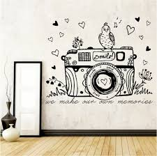 simple wall arts on wall arts design with simple wall arts boat jeremyeaton
