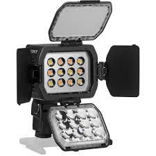 Video Camera Led Light Price In India Sony Hvl Lbpc Led Battery Video Light