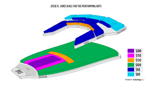 Jones Hall Seating Chart View Shen Yun In Houston Dec Jan December 28 2019 January 1