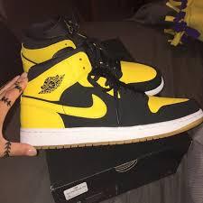 jordan new love. air jordan shoes - brand new retro ones love! love