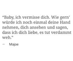578 Images About Zitate On We Heart It See More About Sprüche