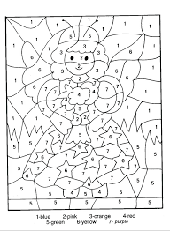 coloring pages 1st grade coloring pages for kids are an outstanding tool you may