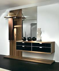 hall entry furniture. Entry Hall Furniture Marvelous For The Foyer Entrance With Best Entryway Ideas On Sofa S