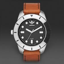adidas originals watches timepieces pro direct select adidas orignals adi 1969 mens watch steel