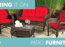 austin craigslist furniture patio around pools outdoor furniture pa craigslist austin texas patio furniture