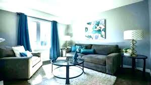 grey walls brown furniture. Grey Walls Brown Furniture Dark Wood Gray Bedroom With Couch White E