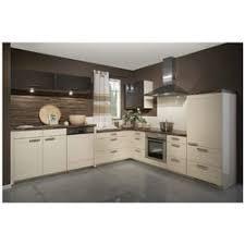 italian modular furniture. beautiful italian italian modular kitchen with furniture