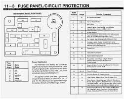 2000 chrysler town and country fuse box diagram wiring diagram 2006 chrysler town and country fuse box simple wiring schema2006 chrysler town country fuse box wiring