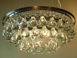 full size of living glamorous motorized chandelier lift 24 cute 27 reviews abbey bling full image