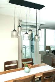 lighting over kitchen table dining table pendant lights dining lights above dining table pendant lighting over dining table medium size dining table pendant