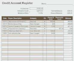 Monthly Invoice Template Excel Excel Invoice Tracking Spreadsheet