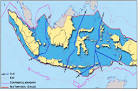 archipelagic