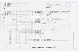peterbilt 359 wiring diagram freddryer co peterbilt 359 wiring diagram 1985 peterbilt 359 wiring diagram best image 2018