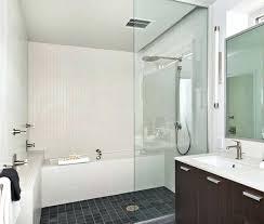 bathtub glass panel glass panel wall divider the bathtub shower area bathtub shower glass panel bathtub glass panel