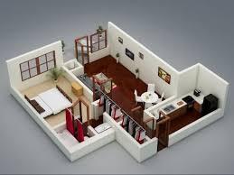 one bedroom apt. one bedroom apartment designs fantastic 1 apartmenthouse plans 4 apt