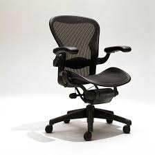 good office chair with lumbar support : Best Computer Chairs For ...