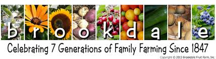 Image result for brookdale fruit farm